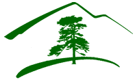 Cedar Holiday Cottage